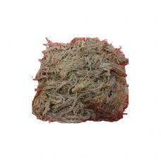 Jautiena plėšyta, šald., vak., 6*1kg, Frecarn