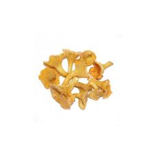 Grybai Voveraitės, nepjaust., 2-4cm, IQF, 5*1kg