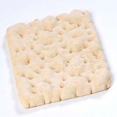 Duona ruginė, kvadratinė, RTE, 11.5x11.5cm, šald., 144vnt (24pak.*6vnt.)*30g, Plan