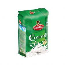 Ryžiai Carnaroli, 10*1kg, Curtiriso