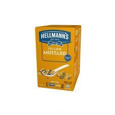 Garstyčios, porc., 198*10ml, Hellmann`s