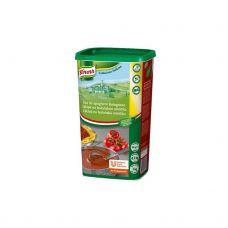 Padažas Bolognese, 6*1kg, Knorr