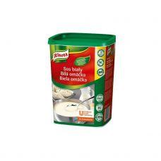 Padažas baltas, 6*950g, Knorr