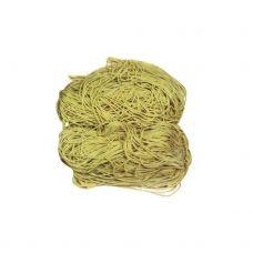 Makaronai kvietiniai Ramen, šald., 8*1kg (5*200g)