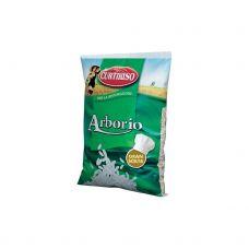 Ryžiai Arborio, 2*5kg, Curtiriso