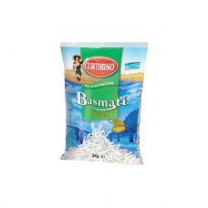 Ryžiai Basmati, 2*5kg, Curtiriso