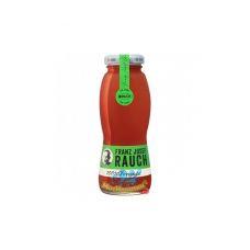 Sultys pomidorų, 24*200ml, Rauch